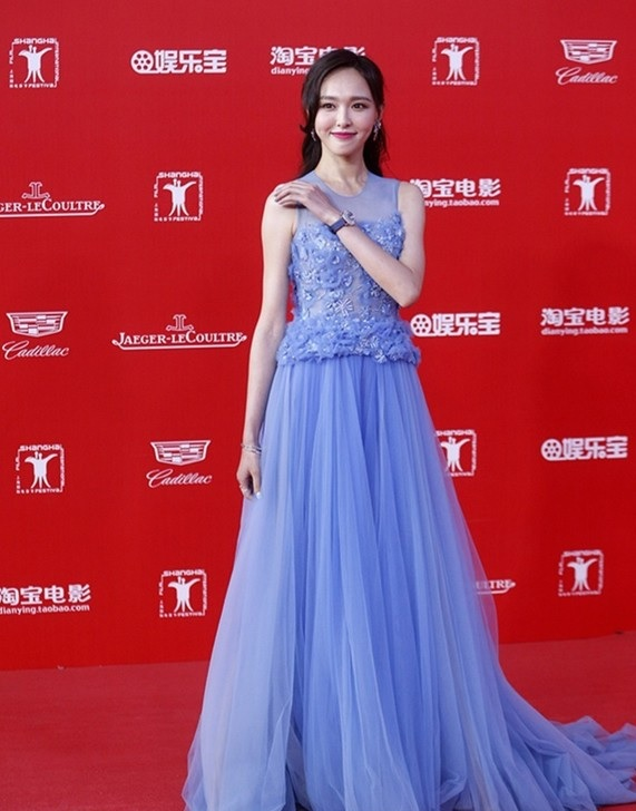 Tiffany Tang Left Embarrassed After Wearing Fake Ellie ...