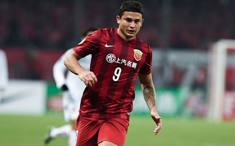 2016 Afc Champions League Group Stage Gamba Osaka Vs Shanghai Sipg Preview Prediction Predicted Lineup Sports Chinatopix