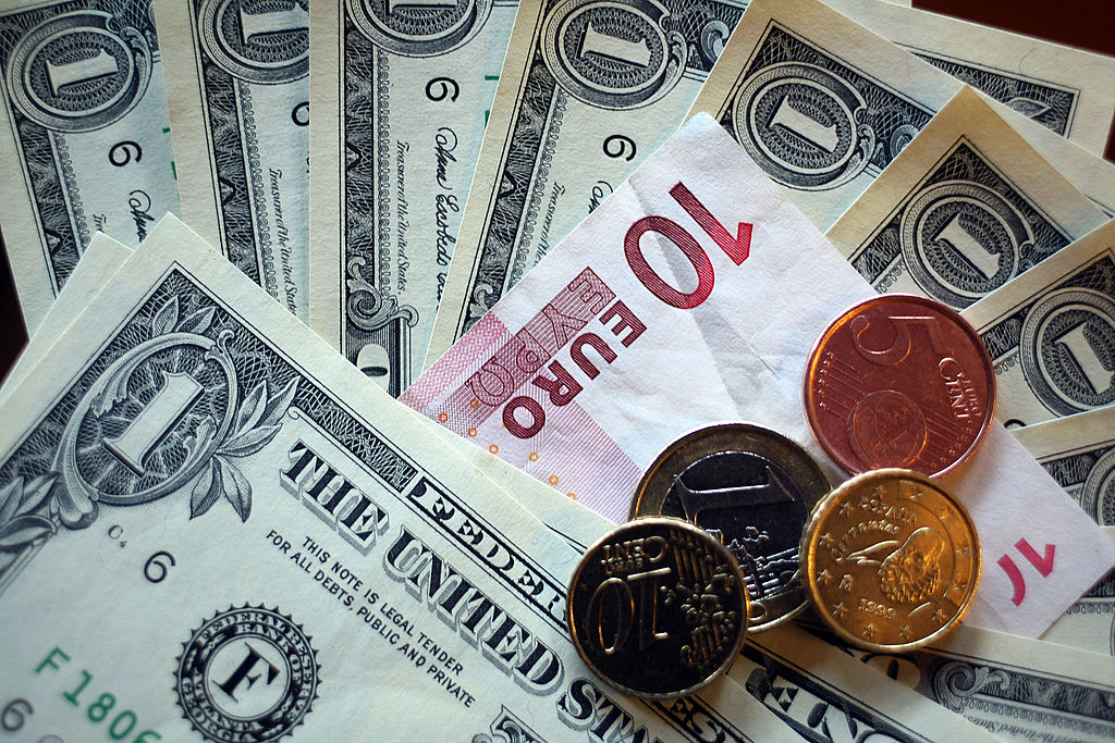 Yuan Use in Africa to Increase After SDR Basket Inclusion :