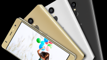 Zopo Color F2 Smartphone Launched in India