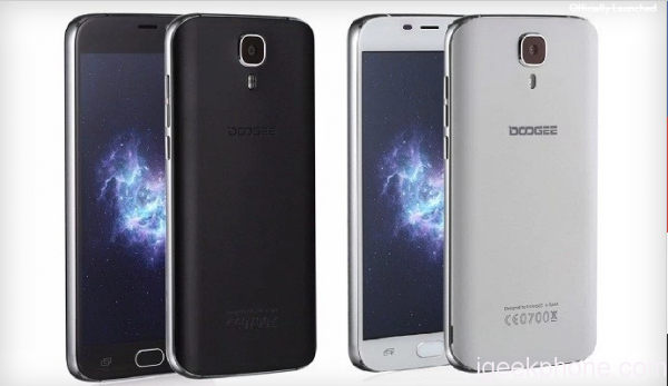 Lightinthebox now Offer 66% Off for the Doogee X9 Pro Smartphone