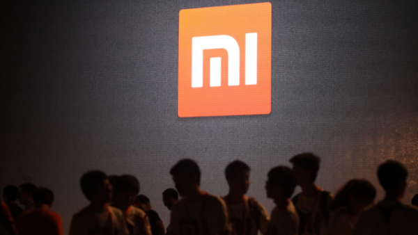Xiaomi Mi 5c is expected to have a price tag of around CNY 1,000 ($150).