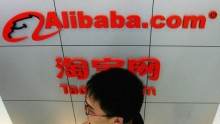 Alibaba's YunOS works with smart home appliances, television set-top boxes, tablets, smart cars, and internet-connected smart TVs.