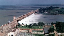 India Plans to Beat Nile River as the Longest River in the World