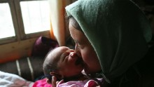 Tibet mothers will be allowed 1 full year of paid maternity leave.