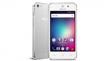 Blu Vivo 5 Mini Smartphone Officially Announced in UK at $62
