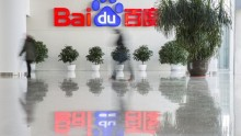 Baidu aims to work in improving advanced intelligence in traditional vehicles.