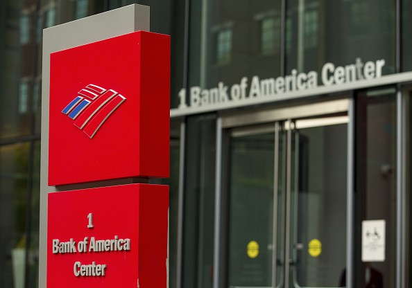 Global Economy Would Suffer This Year if Sino-US Trade Relations Deteriorate: Bank of America Report