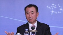 He said that any protectionist policy is likely to result in discord between the countries.