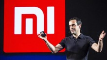 Hugo Barra's primary reason for leaving Xiaomi is home sickness.