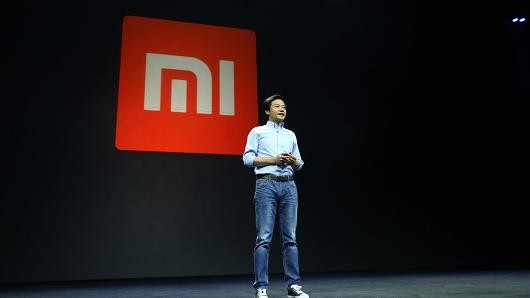 Xiaomi is also planning to increase number of markets.