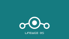LineageOS is the Android-based custom ROM project of former team members of CyanogenMod.