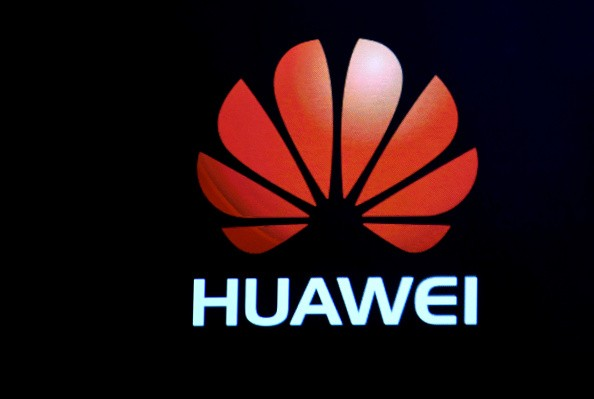 Huawei Developing Voice Assistant Service.