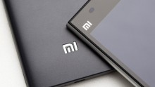 Xiaomi is joining giant tech firms like Apple, Samsung, and Huawei to produce its own smartphone chip.