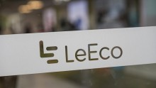 LeEco Lays Off Employees in India.