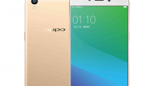 Oppo F3 Plus Smartphone Specs Spotted Online