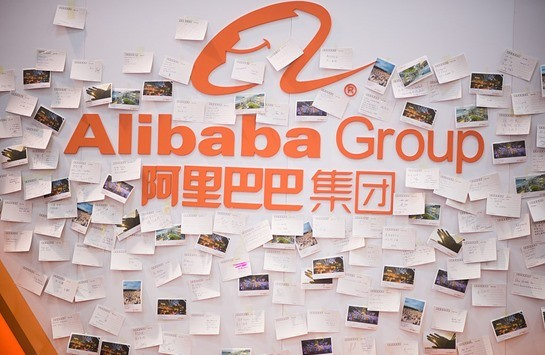 Alibaba has raised $18 million funding for WayRay to develop AR tech in cars.
