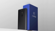 Collete Limited Edition OnePlus 3T Smarpthone Officially Launched in Europe