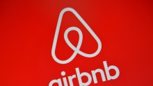 Airbnb Takes Big Gamble on China.