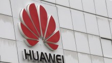 Huawei will spend $400 million investment over the next five years in New Zealand.