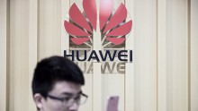 Huawei wins Copyright Lawsuit against Samsung.