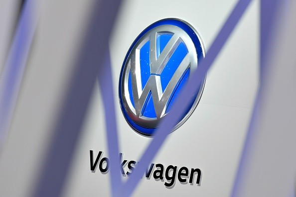 Volkswagen Invests US$180 Million in Mobvoi.