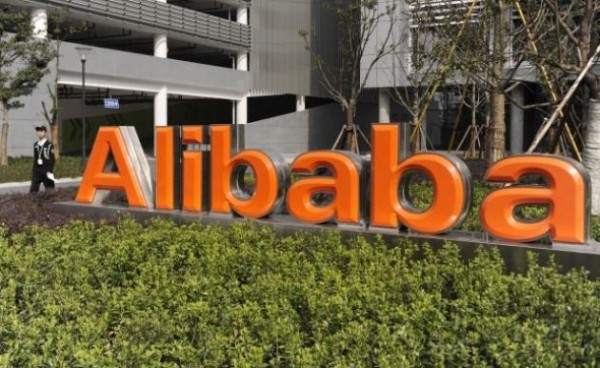 Alibaba's partnership with Indonesia's Emtek signifies another global expansion for the Chinese giant company.