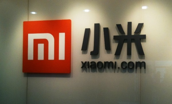 Mi3 Xiaomi Headquarters