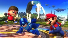 super-smash-bros-wii-u