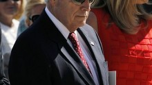 Cheney Defiant on CIA Report