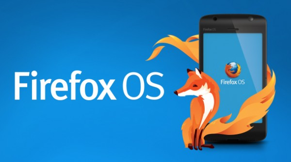 Tech company Mozilla announced on Tuesday that is will halt the development of the Firefox OS and will leave it in its current version.