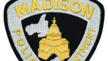 Madison Police Department