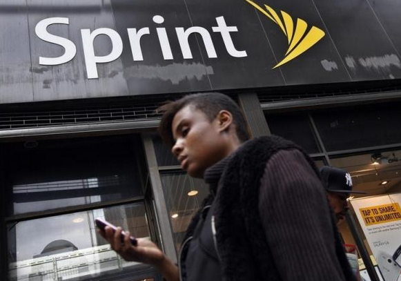 Sprint Rolls Out Android 6.0 Marshmallow Update : Tech ...
