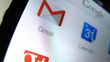 Gmail users will now be able to get rid of unwanted mails thru block and unsubscribe buttons.