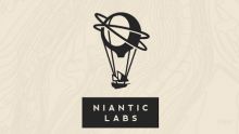 Google Will Spin Out Niantic Labs