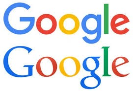 Google Logo: Google Introduces New Logo, Month After Announcing Restructuring