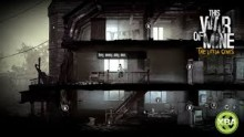 'War Of Mine: The Little Ones' Announces Arrival On Xbox One In January 2016