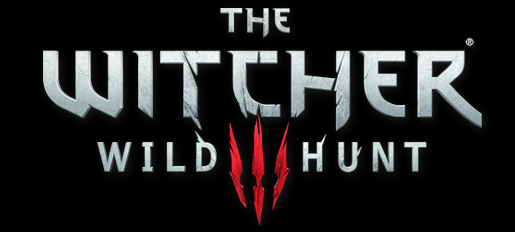 'Witcher 3': Developers Ready With The Next Edition To The Latest Installment