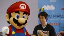 Nintendo's new console, codenamed Nintendo NX, will hit the shelves Q1 2017.