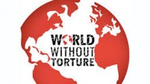 China Urged To Reveal Torture Methods In UN Human Rights Review