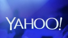 Yahoo Adds Gmail and Google Apps Account to Yahoo Mail
