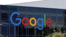 Google is expanding its operations in India.