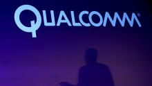 Qualcomm announced its joint venture with a Chinese firm to lead technological innovation