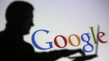Google has expanded an alert system that sends notification to Gmail users before clicking on suspicious links.