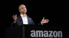 Amazon Announced Impressive Result for the First Quarter of 2016