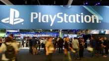 Adding two-factor authentication on PlayStation Network will reassure the players about the security of their data.