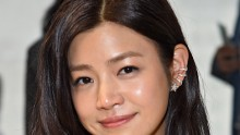 Michelle Chen ties the knot with Xiao Chen.