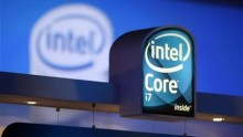 Microchip manufacturer, Intel, has launched its newest processor - The Intel Core i7 Extreme Edition  is formerly known by its codename Broadwell-E. The processor is geared towards hardcore PC gamers,