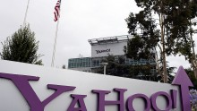 Yahoo! will hold on to its Alibaba shares.