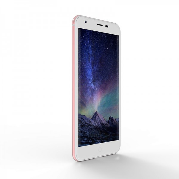 Oukitel K7000 Features as Thinnest Smartphone With Gigantic 7000 mAh Battery
